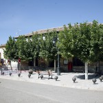 Villerias-plaza Ayto