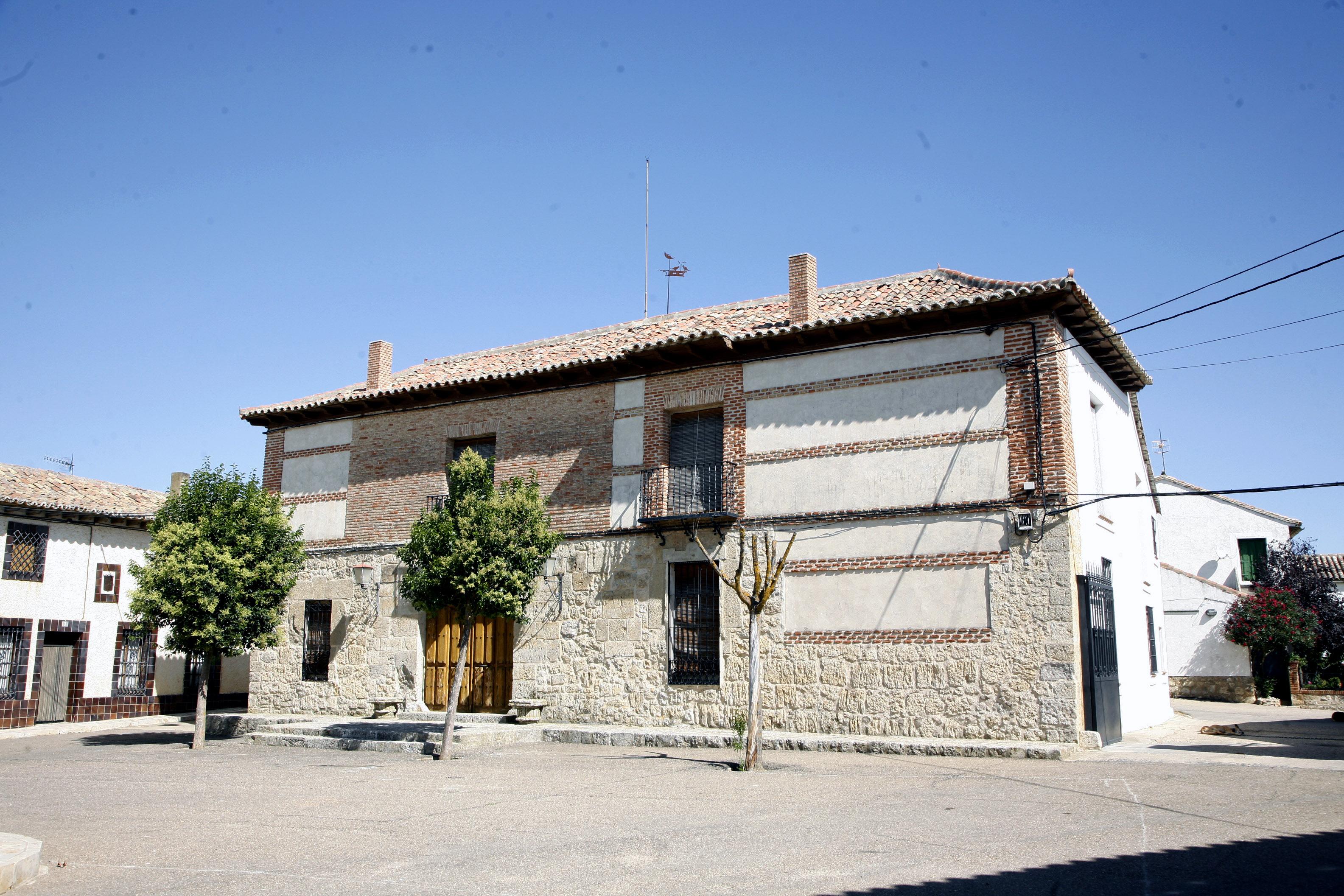 Villerias-rincón urb